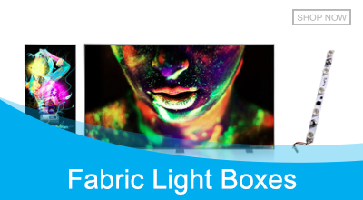 pp-fabric-light-boxe.jpg