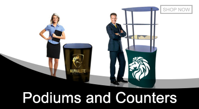pp-podiums.jpg
