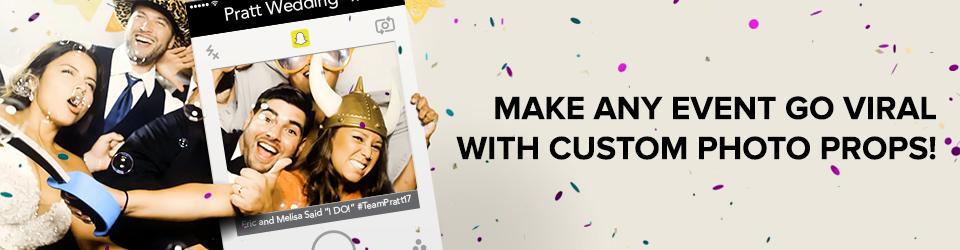 selfie-frame-product-banner.jpg
